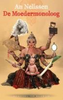 De moedermonoloog