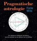 Pragmatische astrologie