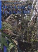 Frank Bruggeman - Botanical Pleasure