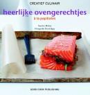 Heerlijke ovengerechtjes a la Papilottes Kook-kit