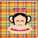 Paul Frank set 4 ex Kop op!