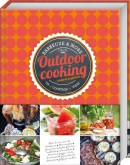 Outdoor cooking - Natural happiness