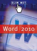 Slim met Word 2010