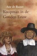 Koopman in de Gouden Eeuw