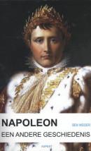Napoleon,een andere geschiedenis.
