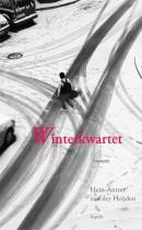 Winterkwartet