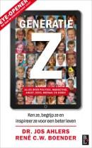 Generatie Z