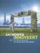 Antwerpen innoveert