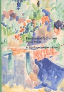 Ferdinand Schirren