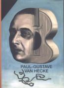 Paul-Gustave Van Hecke