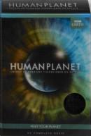 BBC Earth Human Planet
