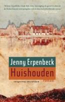 HUISHOUDEN