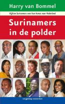 SURINAMERS IN DE POLDER