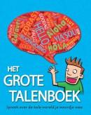 Het Grote Talenboek