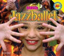 AV+ Jazzballet