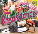 AV+ Breakdance