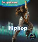 Hip Hop, Mijn eerste docuboek