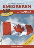 Emigreren naar Canada - Editie 2015
