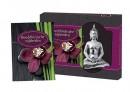 Boeddhistische wijsheden boek box