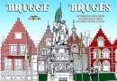 Creative colors Brugge - Bruges