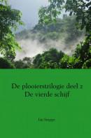 De plooierstrilogie deel 2 De vierde schijf