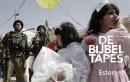 De Bijbel Tapes | Ester