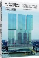 Architectuur in Nederland Jaarboek 2013/14