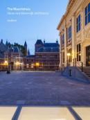 Mauritshuis. Hans van Heeswijk Architects
