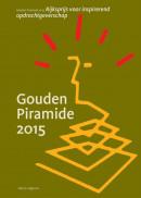 Gouden Piramide 2015
