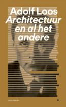 Adolf Loos Architectuur en al het andere