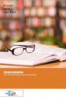 Pensioenen: een handleiding voor de praktijk