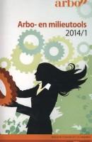 Arbo- en Milieutools 2014.1