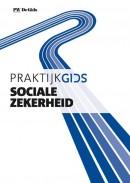 Praktijkgids sociale zekerheid 2015