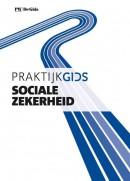 Praktijkgids Sociale Zekerheid 2016