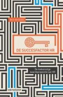 De Succesfactor van HR