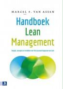 Handboek Lean Management
