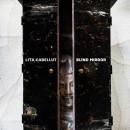 Lita Cabellut. Blind mirror