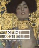 Klimt/Schiele. Judith en Edith