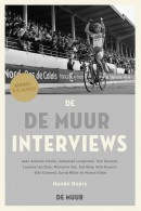 De De Muur interviews