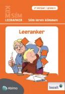KlimSlim Leeranker groep 4