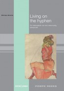Living on the hyphen