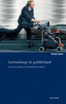 Essayreeks Levensloop in polderland