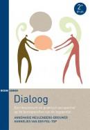 Dialoog - Een theoretisch en praktisch perspectief op de beroepsrollen van de logopedist