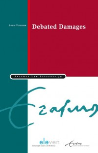 Debated Damages