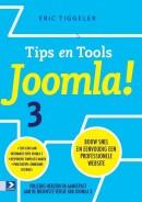 Tips en tools voor Joomla! 3