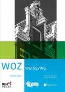 WOZ Wetgeving 2014
