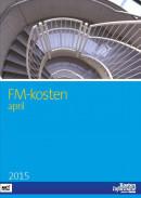 FM Kosten April 2015