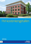 FM Kostenkengetallen 2016