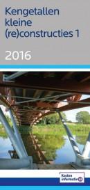 Kengetallen kleine reconstructies 1-2016