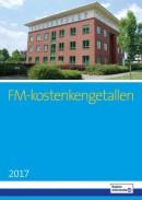 FM-Kostenkengetallen 2017